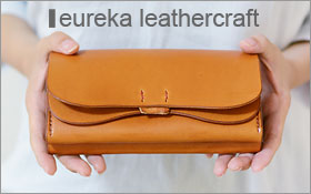 eureka leathercraft