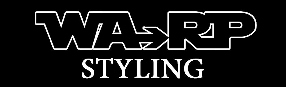 WARP STYLING