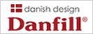 danfill(ダンフィル)