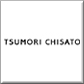 TSUMORI CHISATO