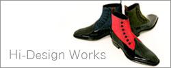 Hi-Design Works