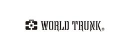 WORLD TRUNK