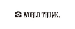 WORLD TRUNK