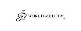 WORLD MELODY