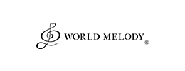 WORLD MELODY
