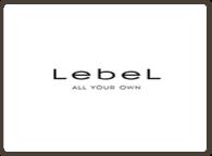 LebeL