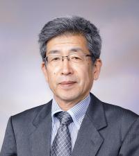東京大学 名誉教授 小柳津広志