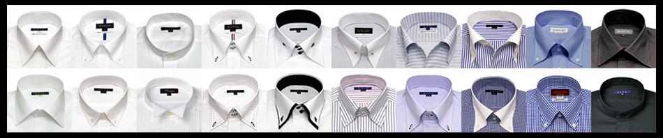 Men's shirts「ozie」