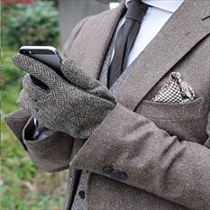 グローブ手袋