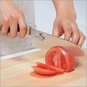 KAI akane knife set