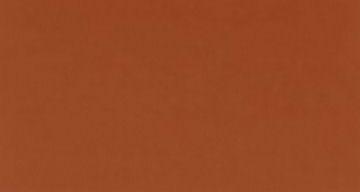 1オレンジブラウン
