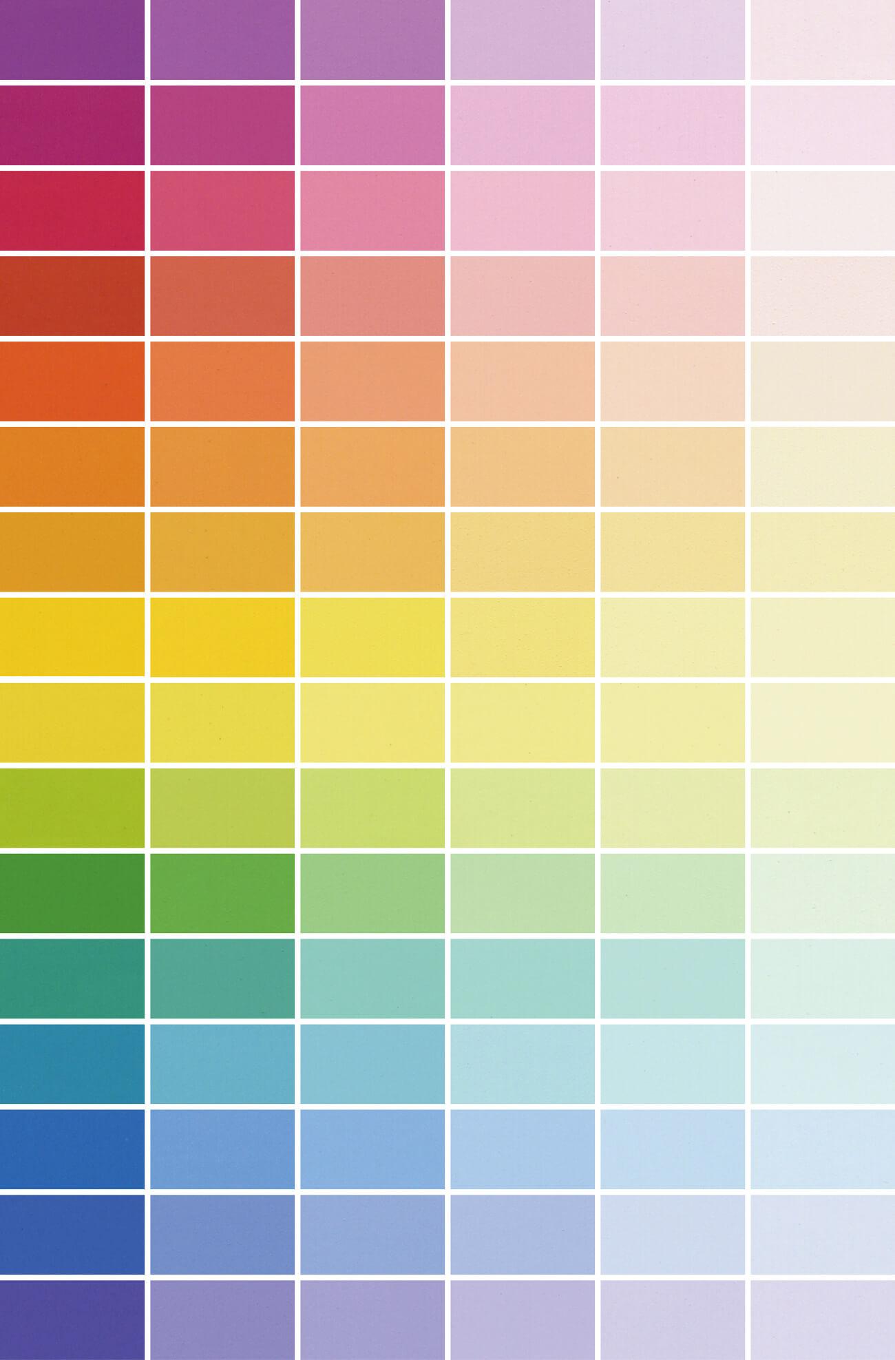 色は選べる1488色