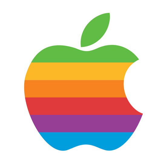 Mac シリーズ