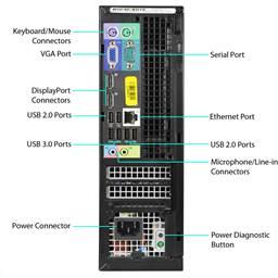 Btoパソコン専門店のpcmax