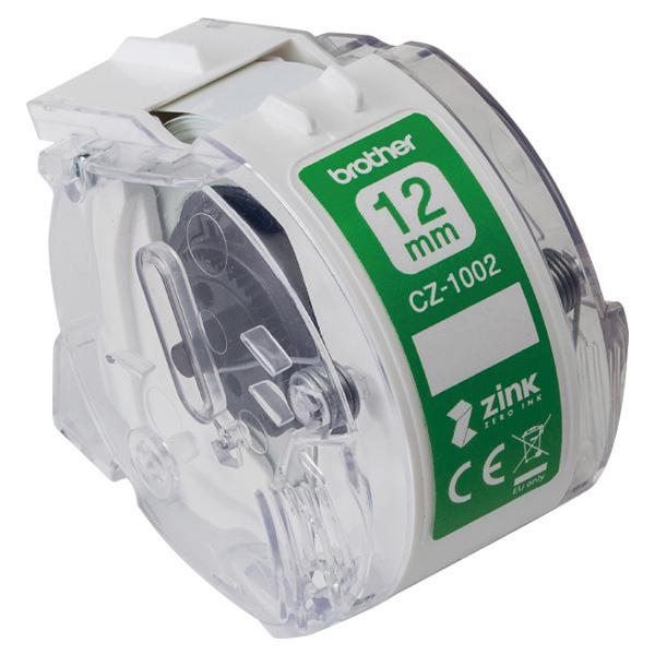 CZ-1002