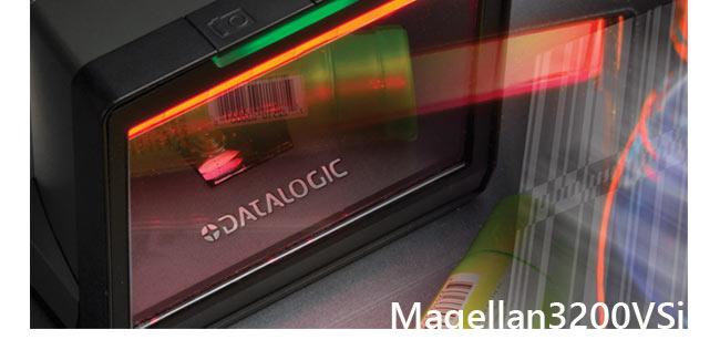 Magellan3200VSi