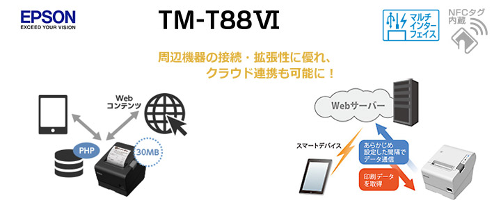 TM-886イメージ