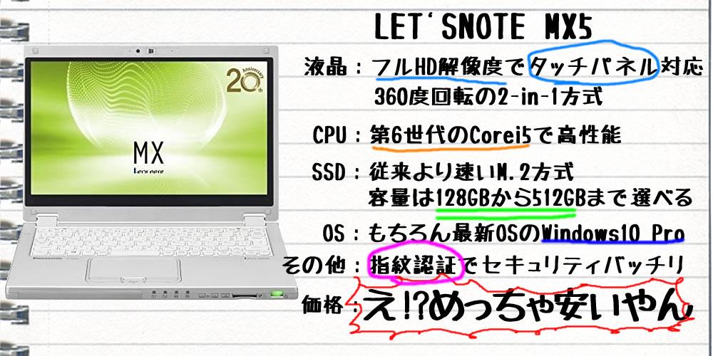 thinkpad Lenovo