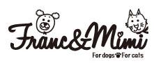 BEACHE楽天市場店 Franc&mimi(フラン&ミミ)