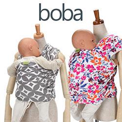 BOBA ボバ