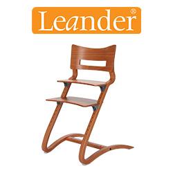 LEANDER リエンダー