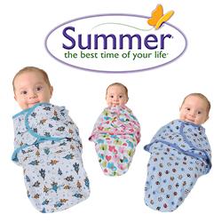 Summer Infant サマー インファント