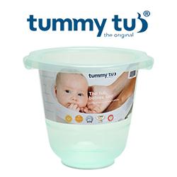 Tummy Tub タミータブ
