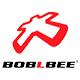 BOBLBE-E ボブルビー