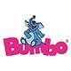 BUMBO バンボ