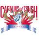 CAPTAINS OF CRUSH キャプテンズ オブ クラッシュ