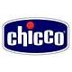 CHICCO キッコ
