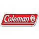 COLEMAN コールマン