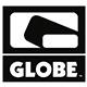 GLOBE SKATEBOARD グローブスケートボード
