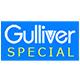 GULLIVER SPECIAL ガリバースペシャル