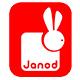 JANOD ジャノー