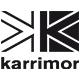 KARRIMOR カリマー
