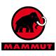 MAMMUT マムート