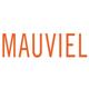 MAUVIEL モービル