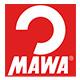 MAWA マワハンガー