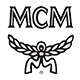 MCM エムシーエム