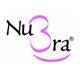 NUBRA ヌーブラ
