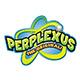 PERPLEXUS パープレクサス