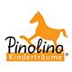 PINOLINO ピノリーノ