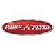 RADIO FLYER ラジオフライヤー
