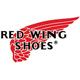 RED WING レッドウイング
