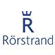 RORSTRAND ロールストランド