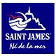 SAINT JAMES セントジェームス