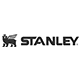 STANLEY スタンレー