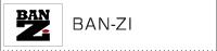 BAN-ZI