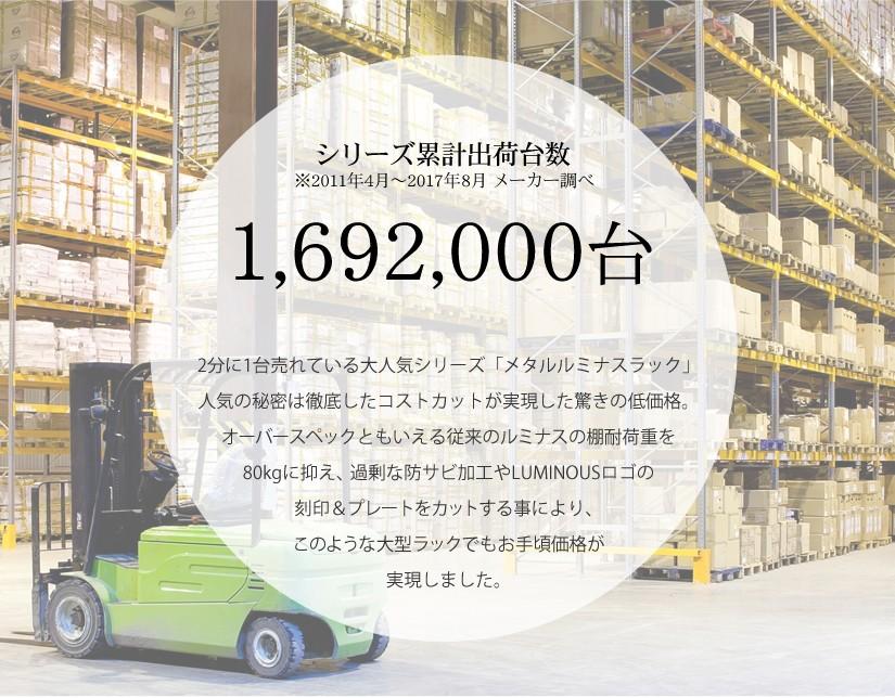 ������߷в����1,300,000��